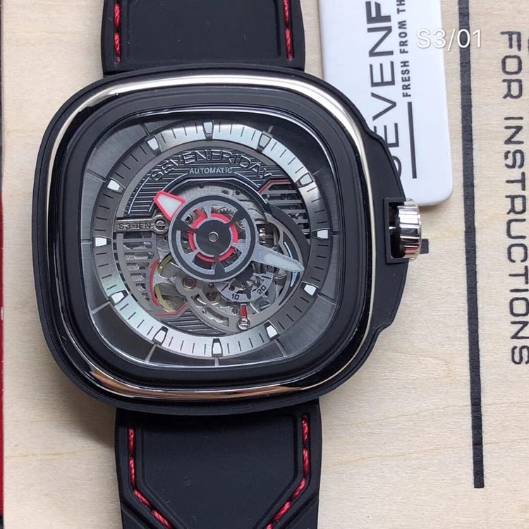 dong-ho-sevenfriday-automatic-s3-01