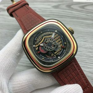 ban- dong-ho-sevenfriday-super-fake