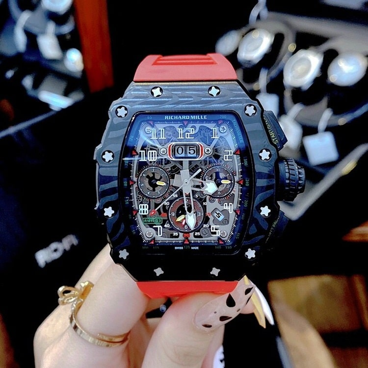 dong-ho-richard-mille-nam-gia-re