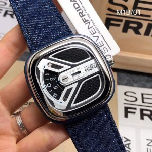dong-ho-sevenfriday-may-nhat