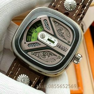 dong-ho-sevenfriday-rep