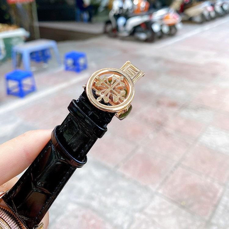 khoa-dong-ho-patek-phillippe