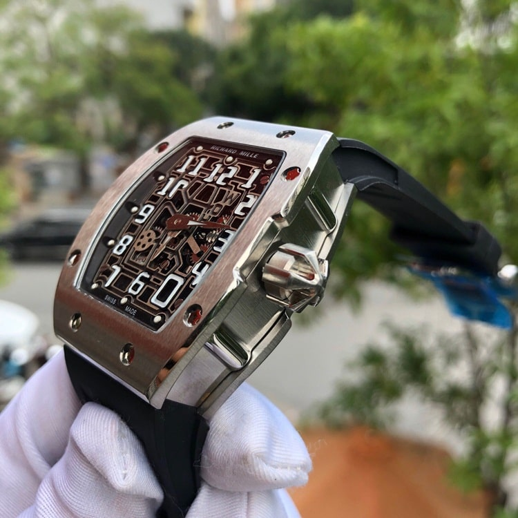 dong-ho-richard-mille-rep-11