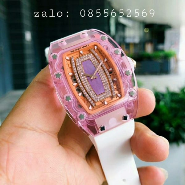 dong-ho-sapphire-richard-mille