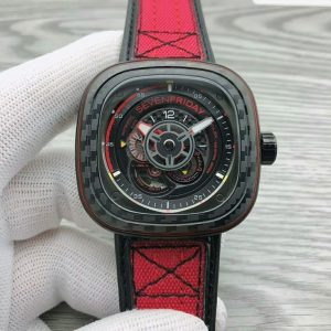 dong-ho-sevenfriday-automatic