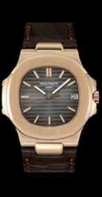 dong-ho-patek-phillippe-swiss-made