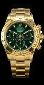dong-ho-rolex-co