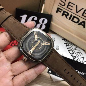 seven-friday-replica-m2-02