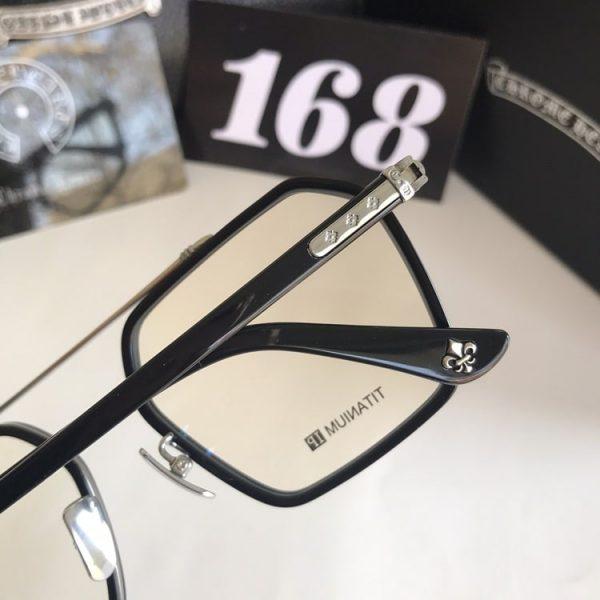 shop168