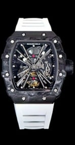 thuong-hieu-dong-ho-richard-mille