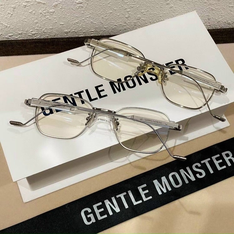 ban-mat-kinh-gentle-monster