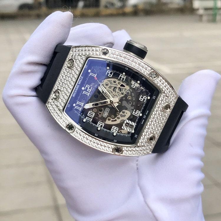 dong-ho-richard-mille-luxury-vip