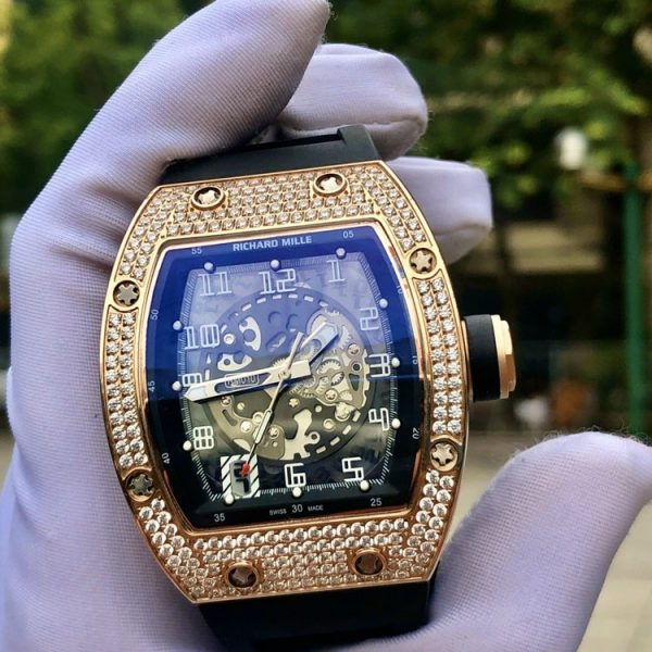 dong-ho-richard-mille-rep
