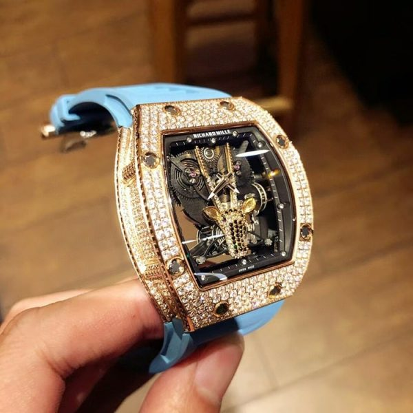 dong-ho-richard-mille-replical