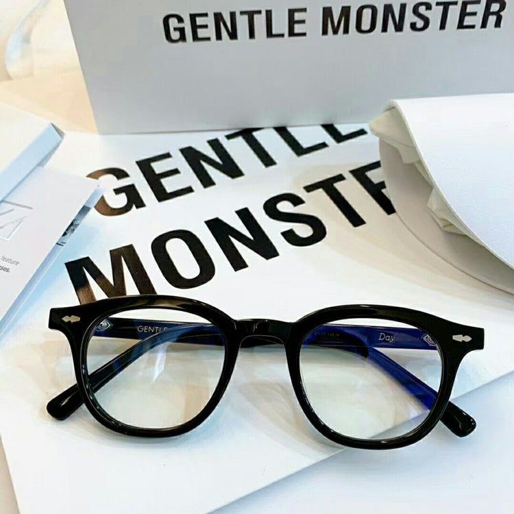 gong-kinh-can-gentle-monster