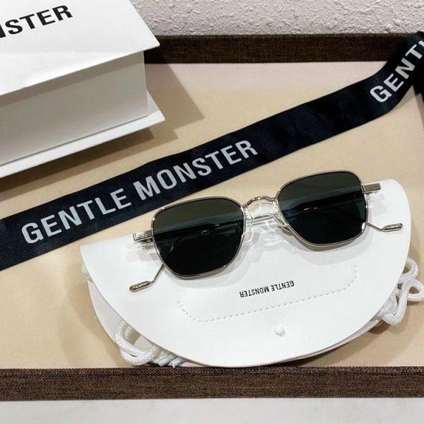 kinh-hieu-gentle-monster