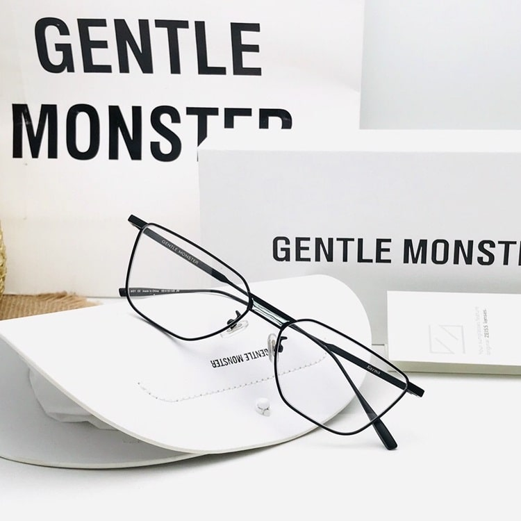 mat-kinh-gentle-monster
