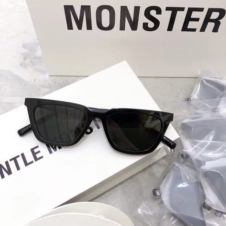cac-dong-mat-kinh-gentle-monster