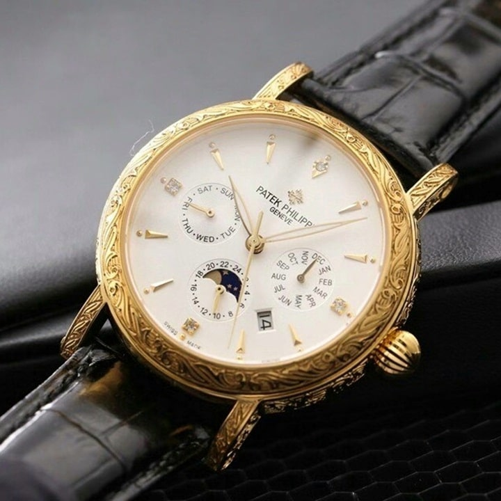 dong-ho-co-patek-philippe (2)
