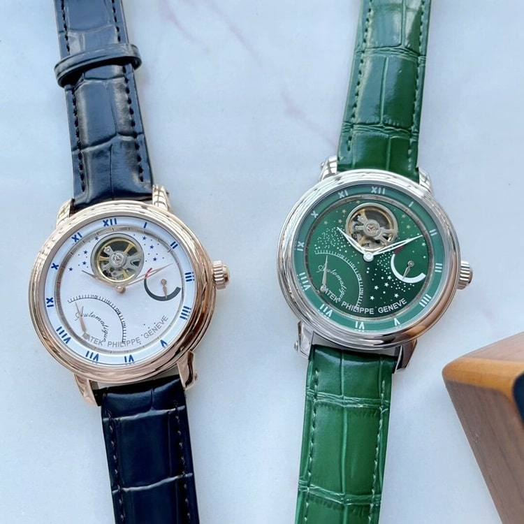 dong-ho-co-patek-philippe