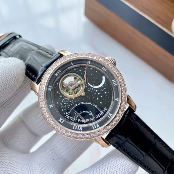dong-ho-patek-philippe-co-may-nhat
