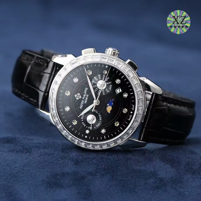 dong-ho-patek-philippe-swiss-made