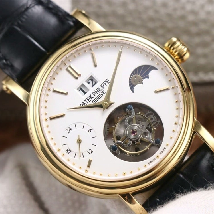 dong-ho-patek-philippe-thuy-si