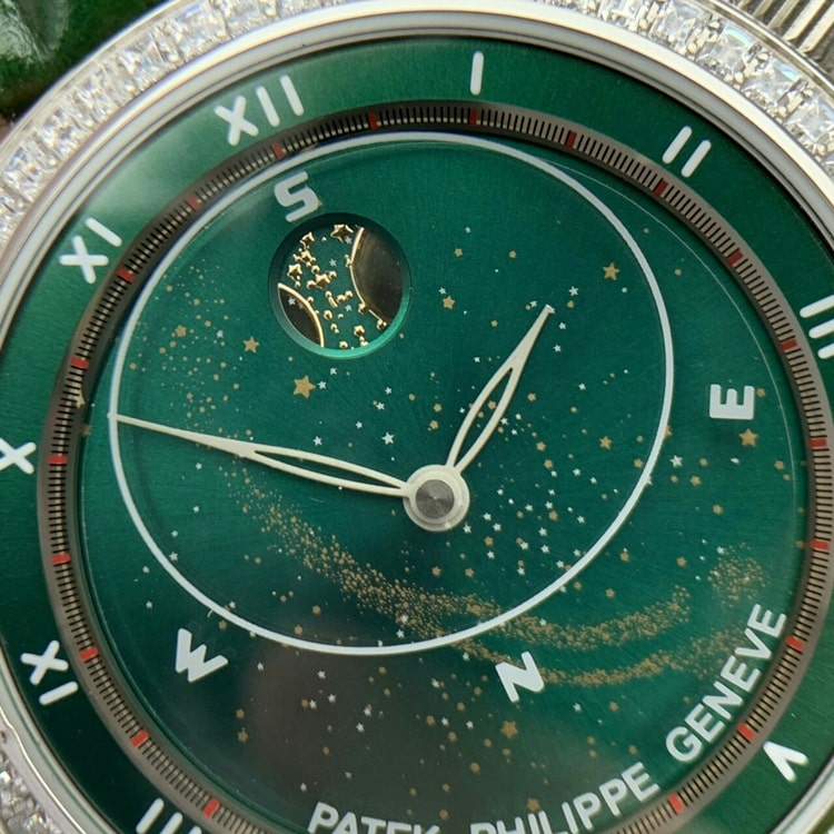 dong-ho-patek-phillippe-grand-complications