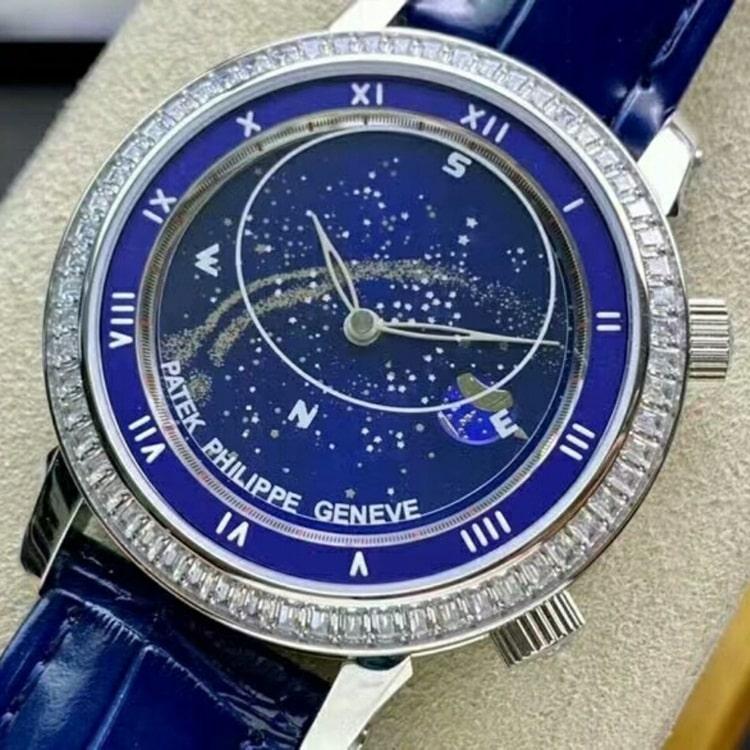 dong-ho-patek-phillippe-starry-5102-sky
