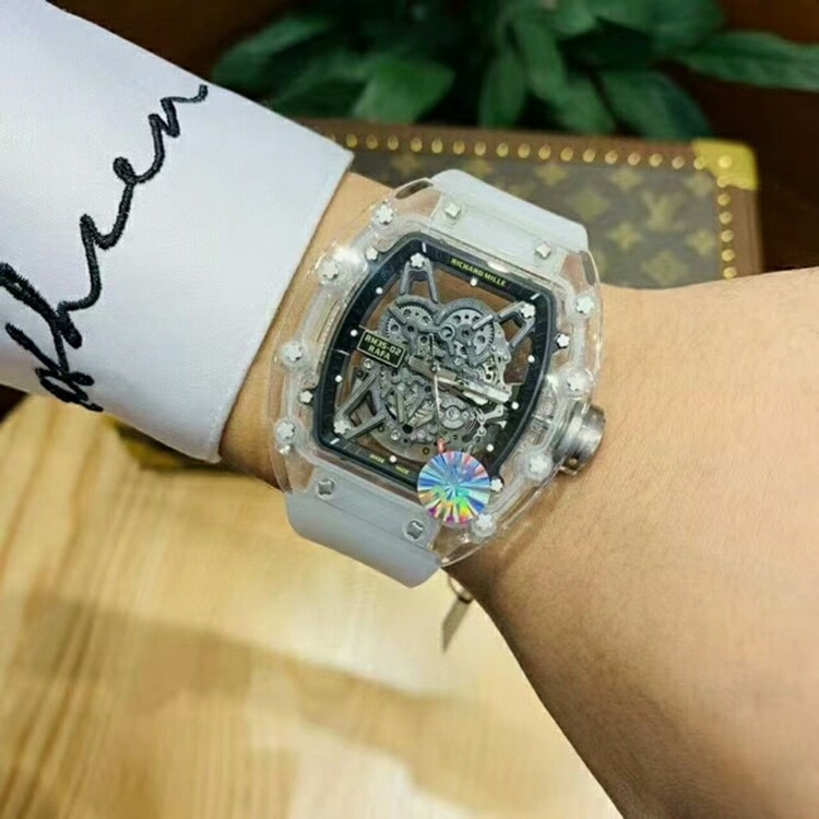 dong-ho-richard-mille-sapphire