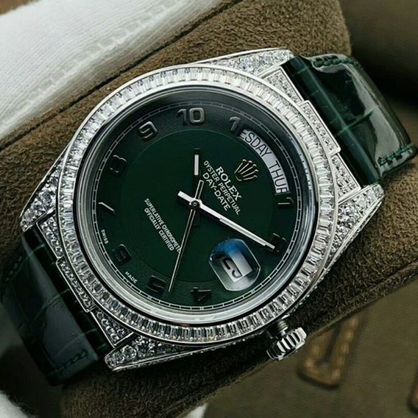 dong-ho-rolex-thuy-sy