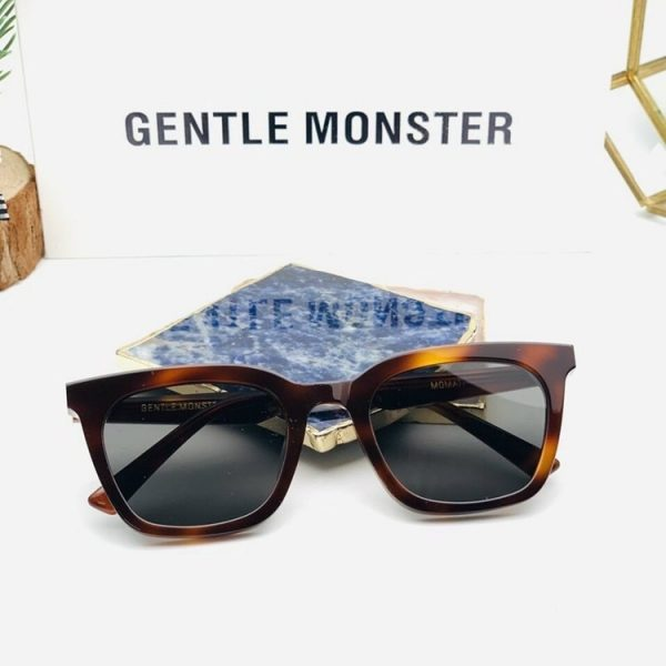 gentle-monster-mat-kinh
