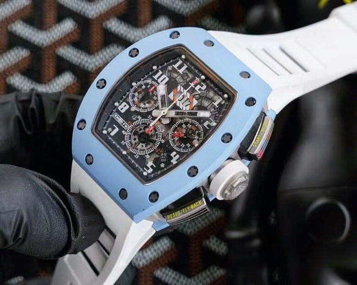 gia-dong-ho-richard-mille-rm11-03