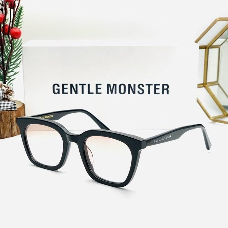 mat-kieng-gentle-monster