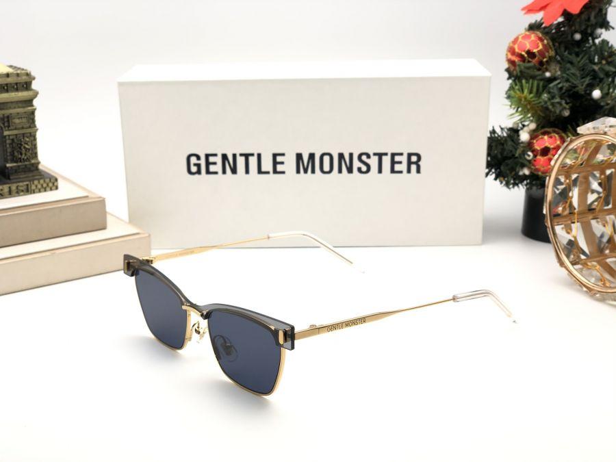 mat-kinh-hieu-gentle-monster-168
