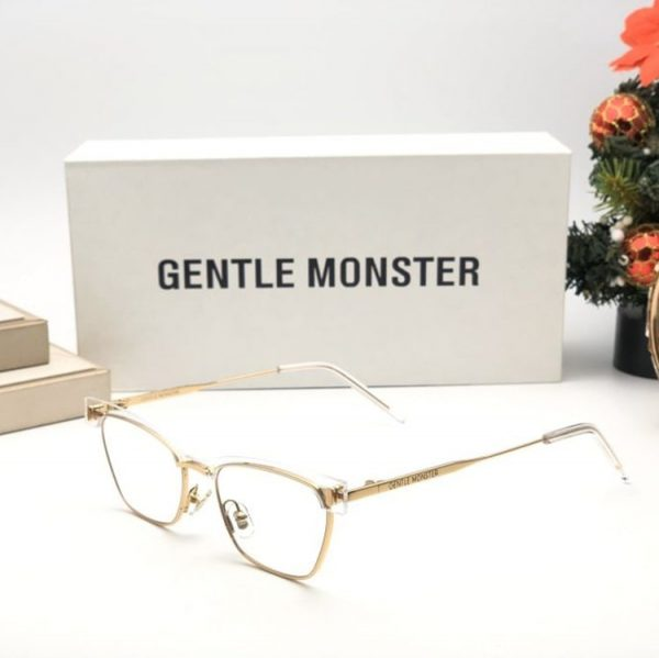 mat-kinh-hieu-gentle-moster-2021