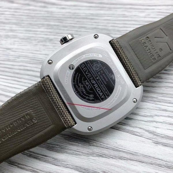 sf-t2-01