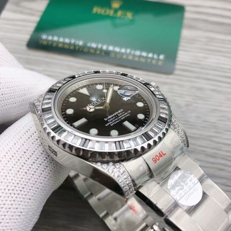 dong-ho-rolex-luxury