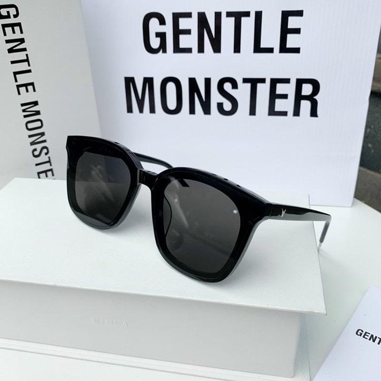 kinh-mat-nam-gentle-monster