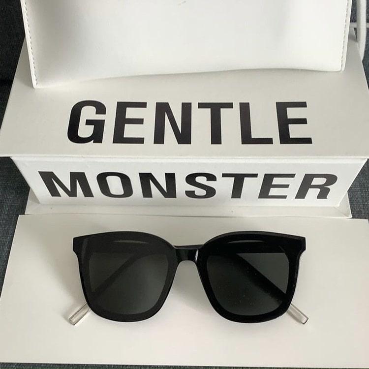 mat-kinh-chu-v-gentle-monster