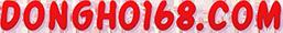 Đồng Hồ 168.com