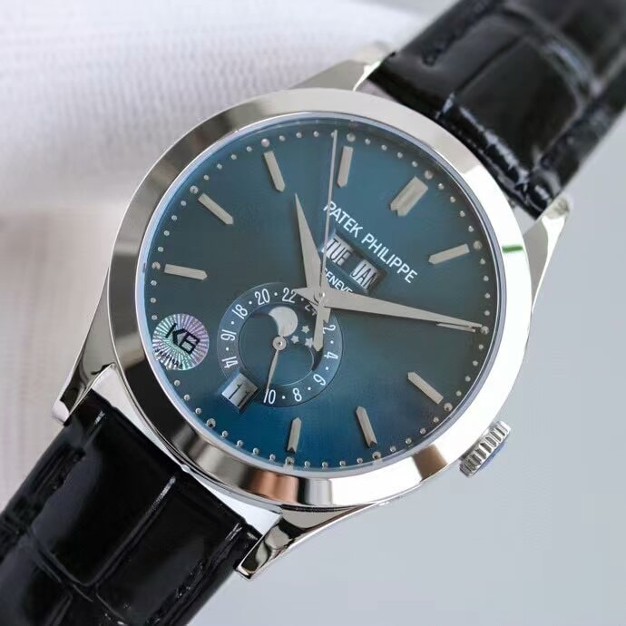 dong-ho-patek-chronograph
