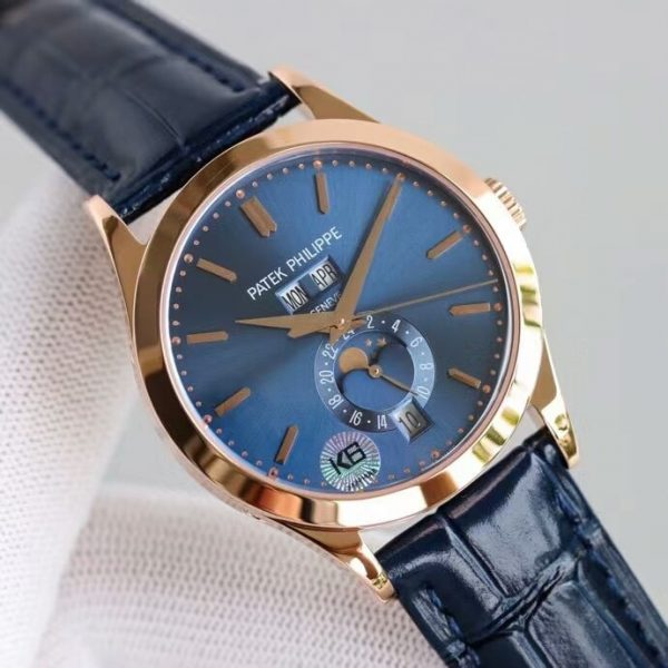dong-ho-patek-philippe-automatic