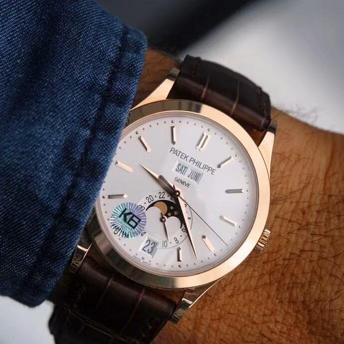 dong-ho-patek-philippe-chronograph