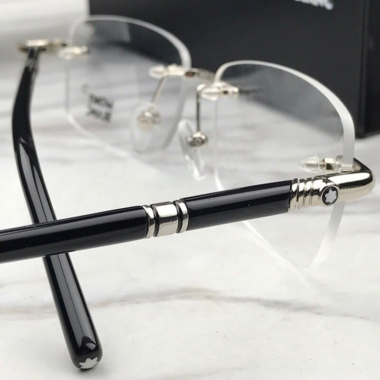 kinh-can-montblanc