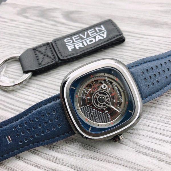 seven-friday-watch