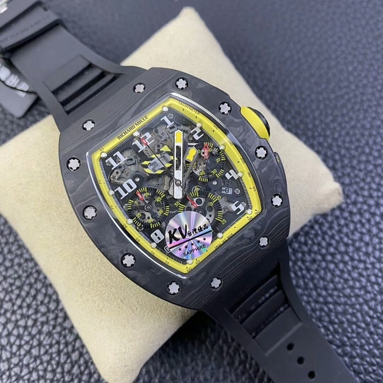 dong-ho-richard-mille-rm-011