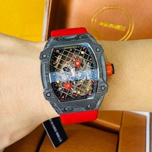 gia-dong-ho-richard-mille-rm27-04
