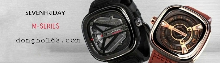 cach-xem-gio-dong-ho-sevenfriday-m-series