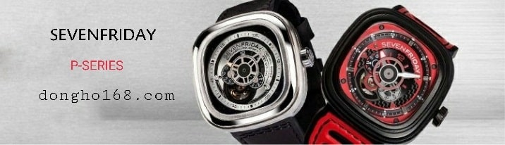 cach-xem-gio-dong-ho-sevenfriday-p-series
